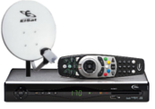 hd-pvr-satellite-dish-upgrade