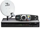 hd-pvr-satellite-dish-upgrade