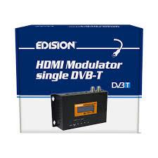 satellite--dstv-mod-hdmi-dvb-t-full-hd-modulator