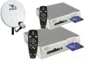 xtra-view-add-on-to-existing-dstv-installation