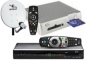 xtra-view-add-on-to-existing-hd-pvr-installation